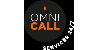 Omnicall Services : Call Center 24/7 – Centre d'Appels à Lyon, de jour comme de nuit.